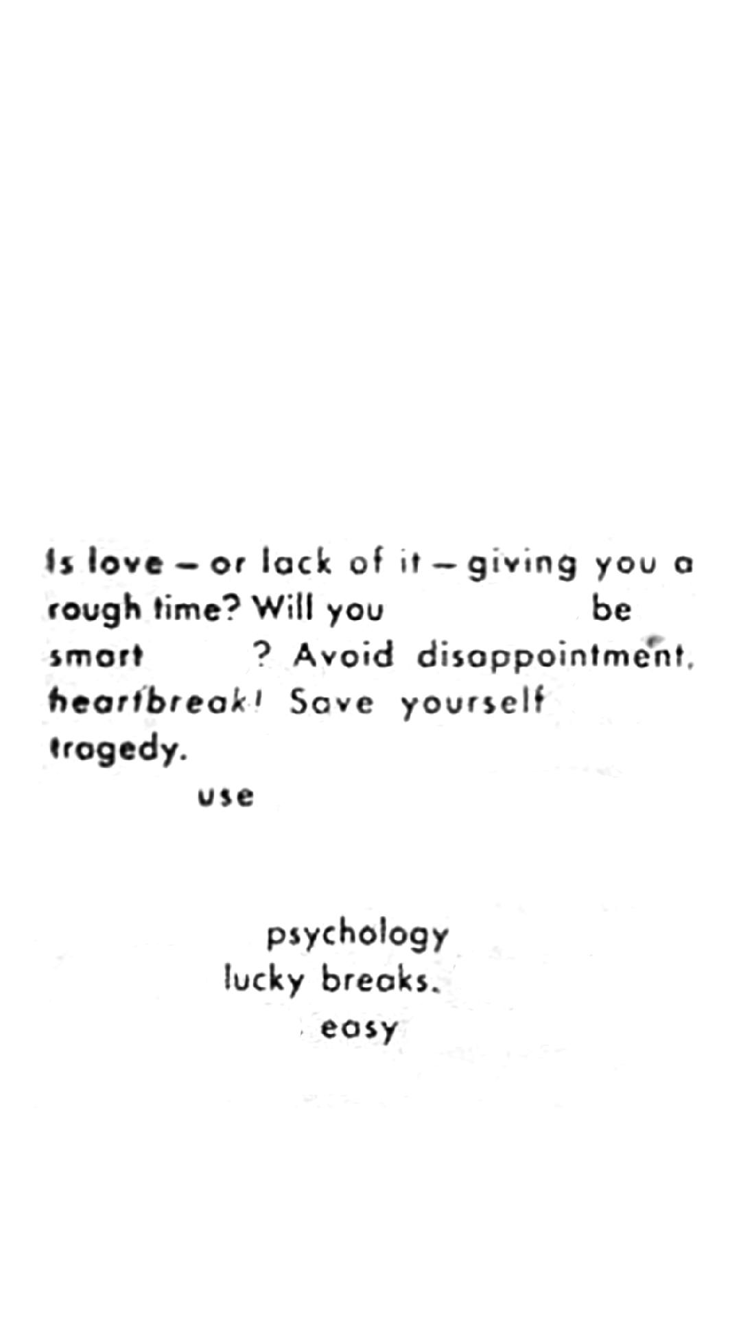 avoiddisappointment.jpg