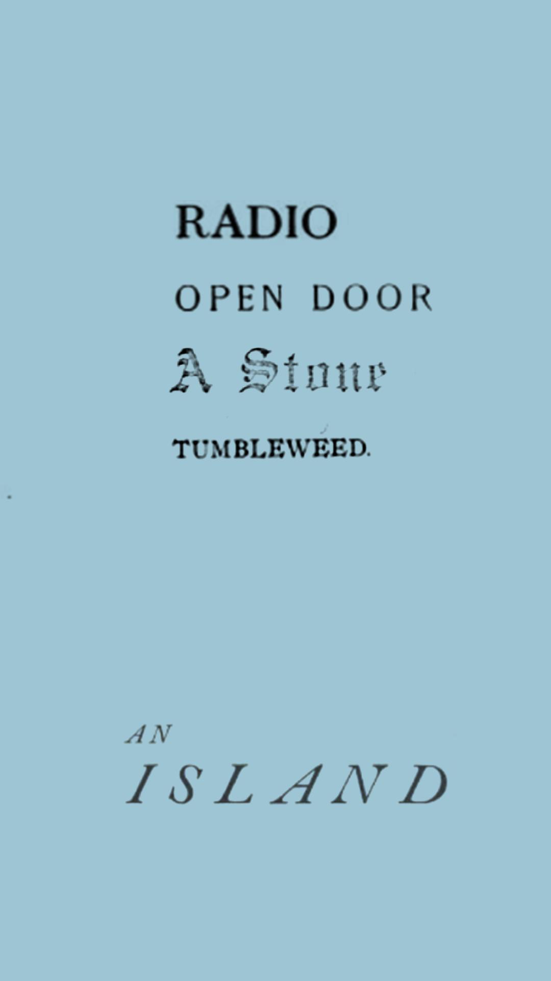 radiotoisland.jpg