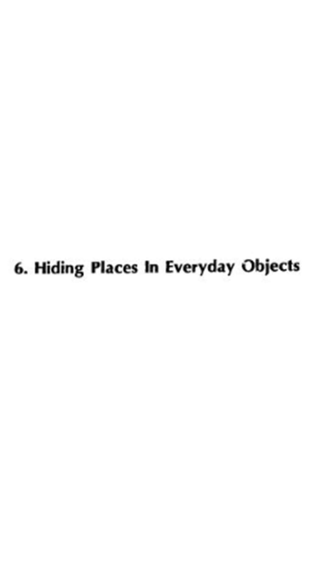 hidingeverydayobjects.jpg