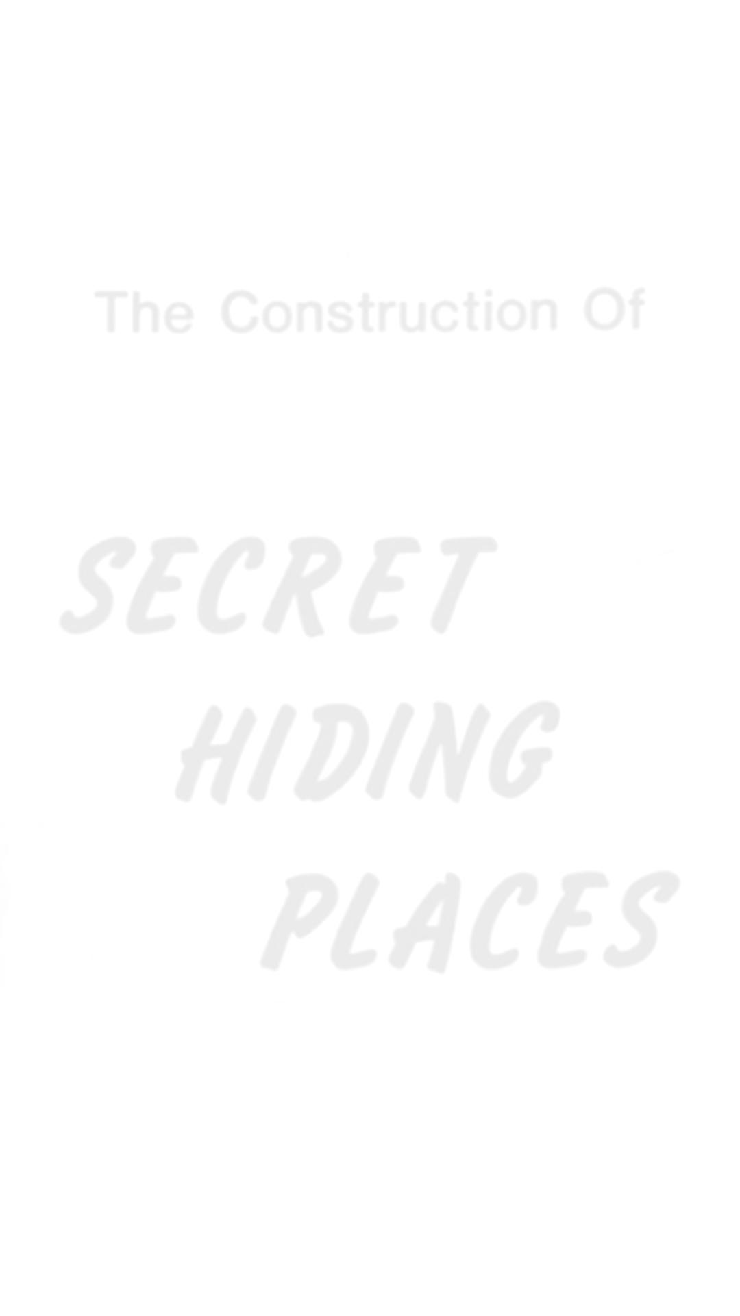 secrethidingplaces.jpg