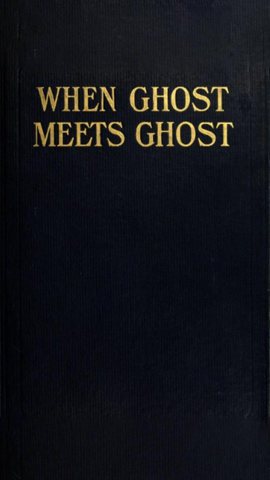 ghost2ghost.jpg