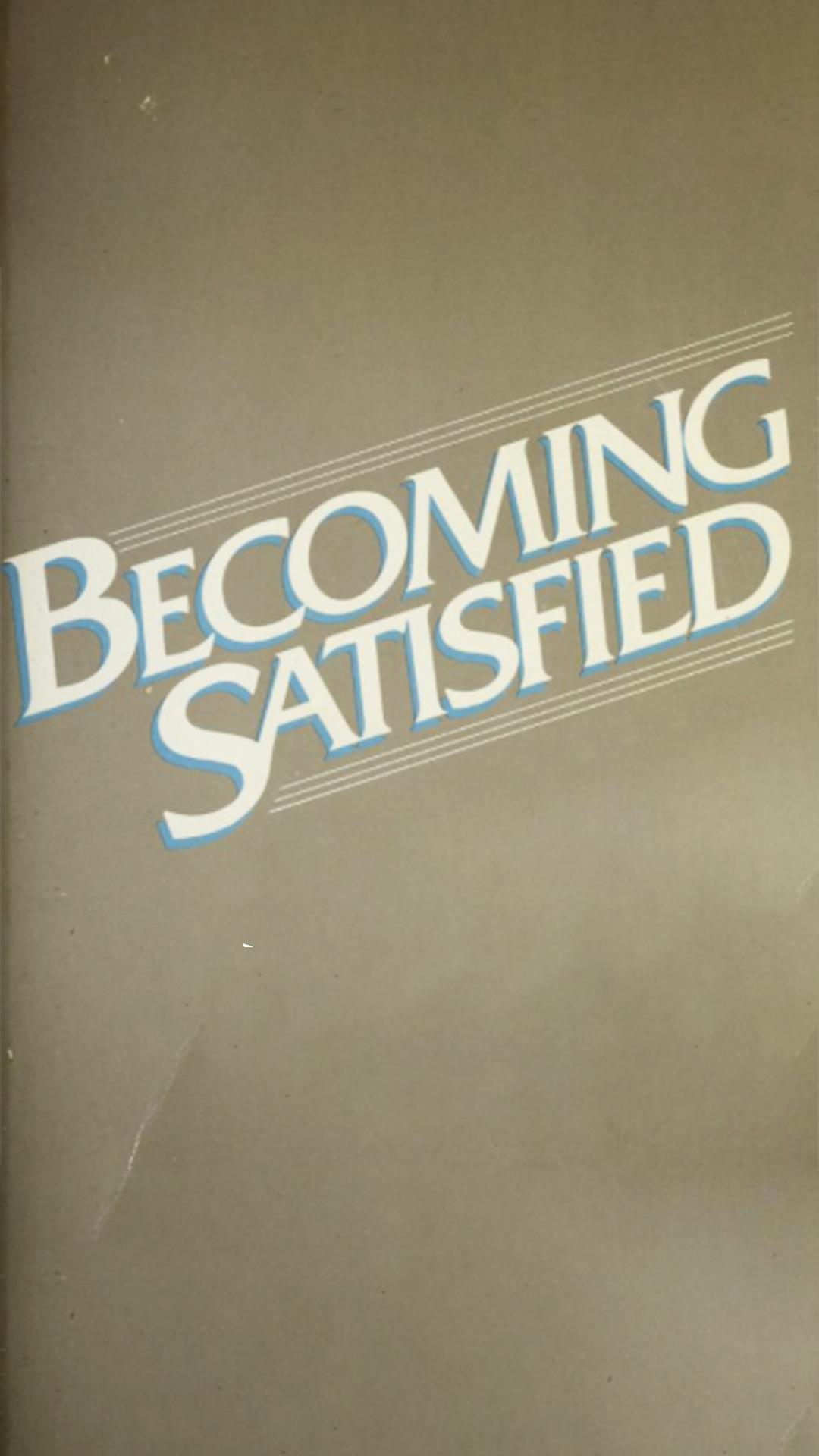 becomingsatisfied.jpg