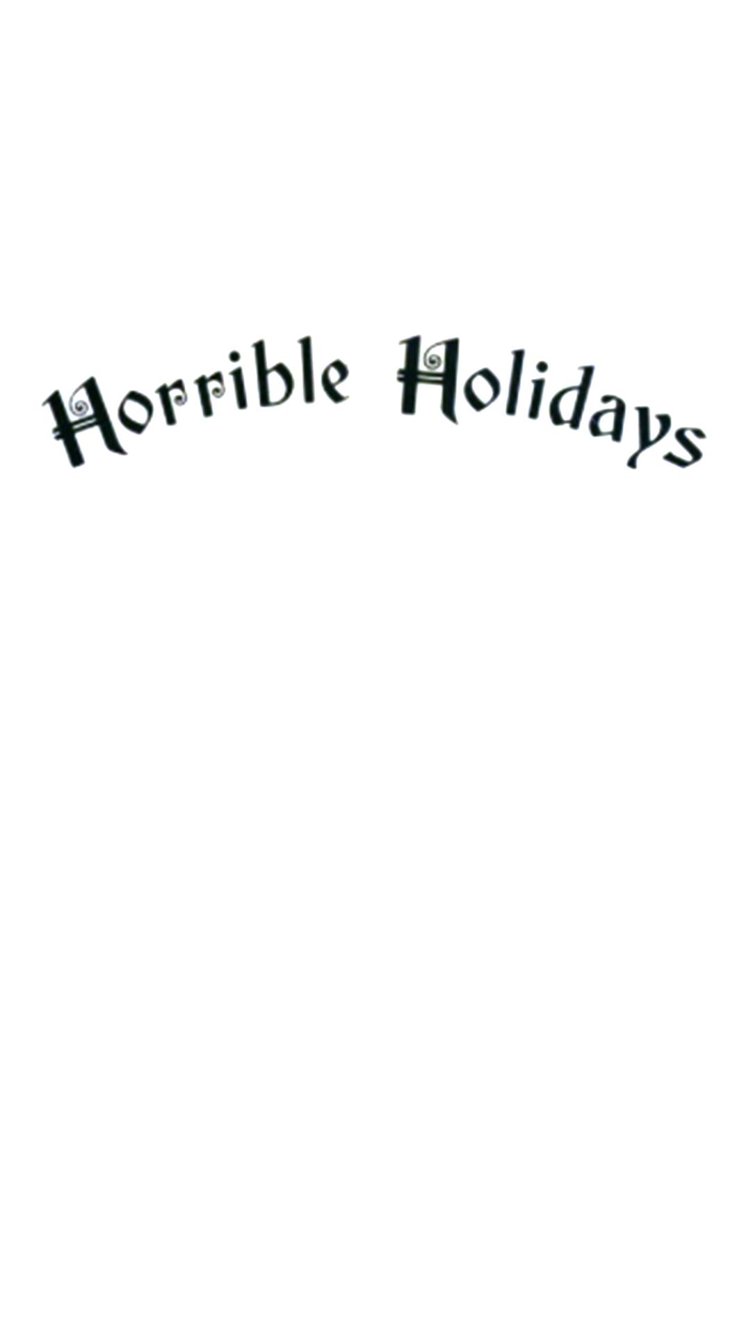 horribleholidays.jpg