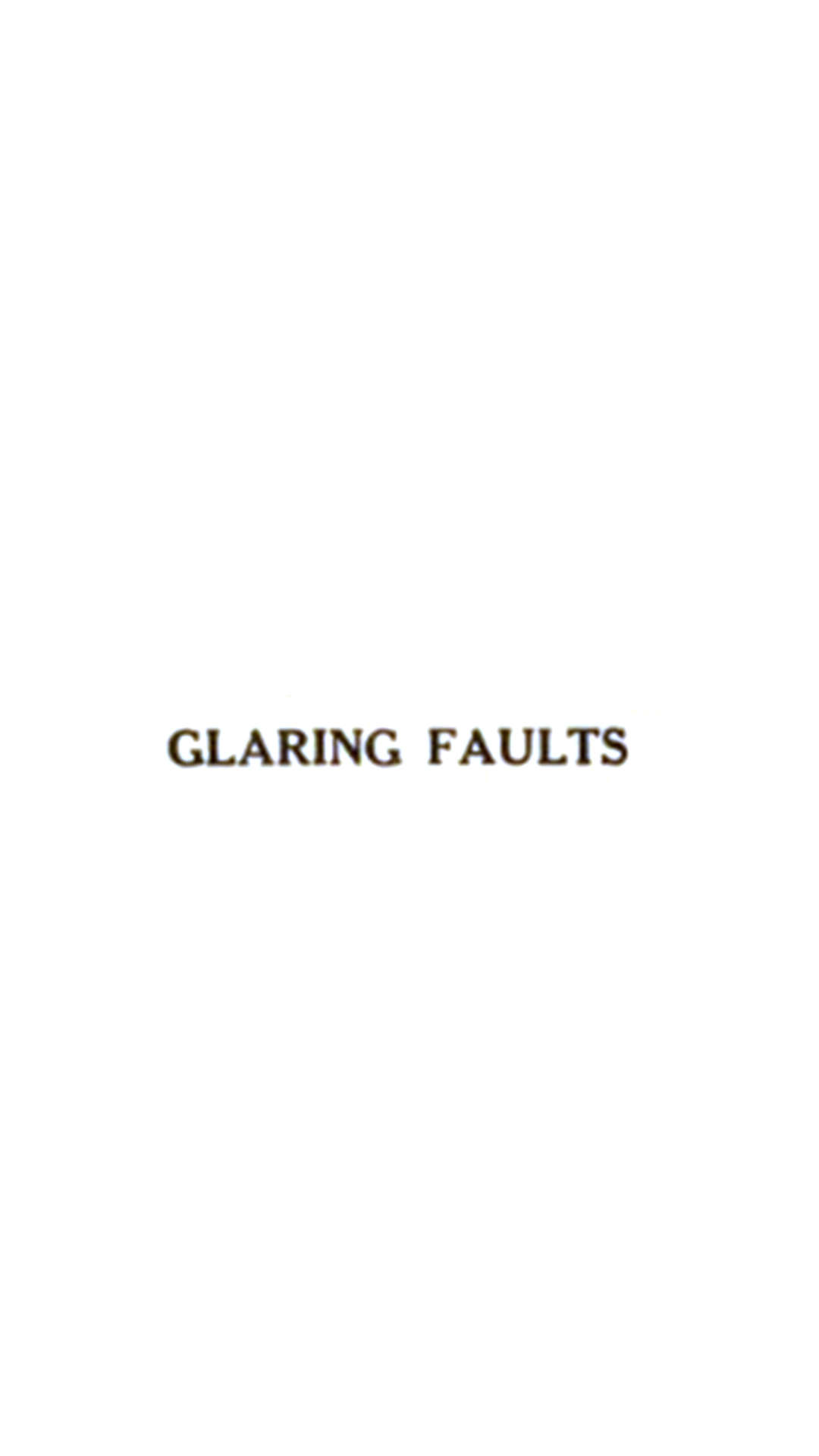 glaringfaults.jpg