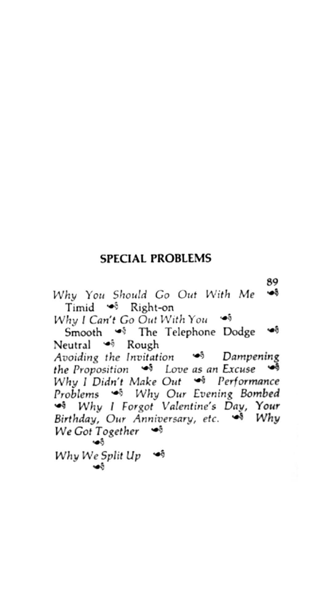 specialproblems.jpg