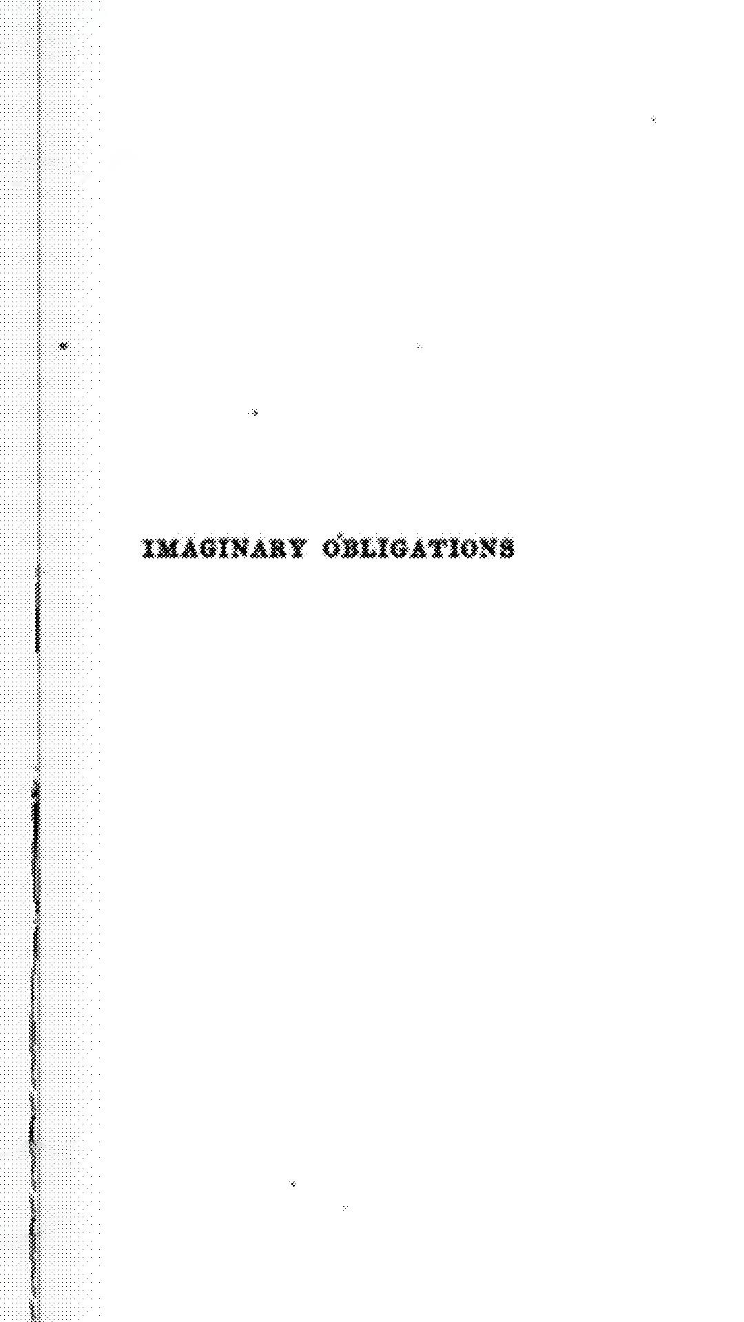 imaginaryobligations.jpg