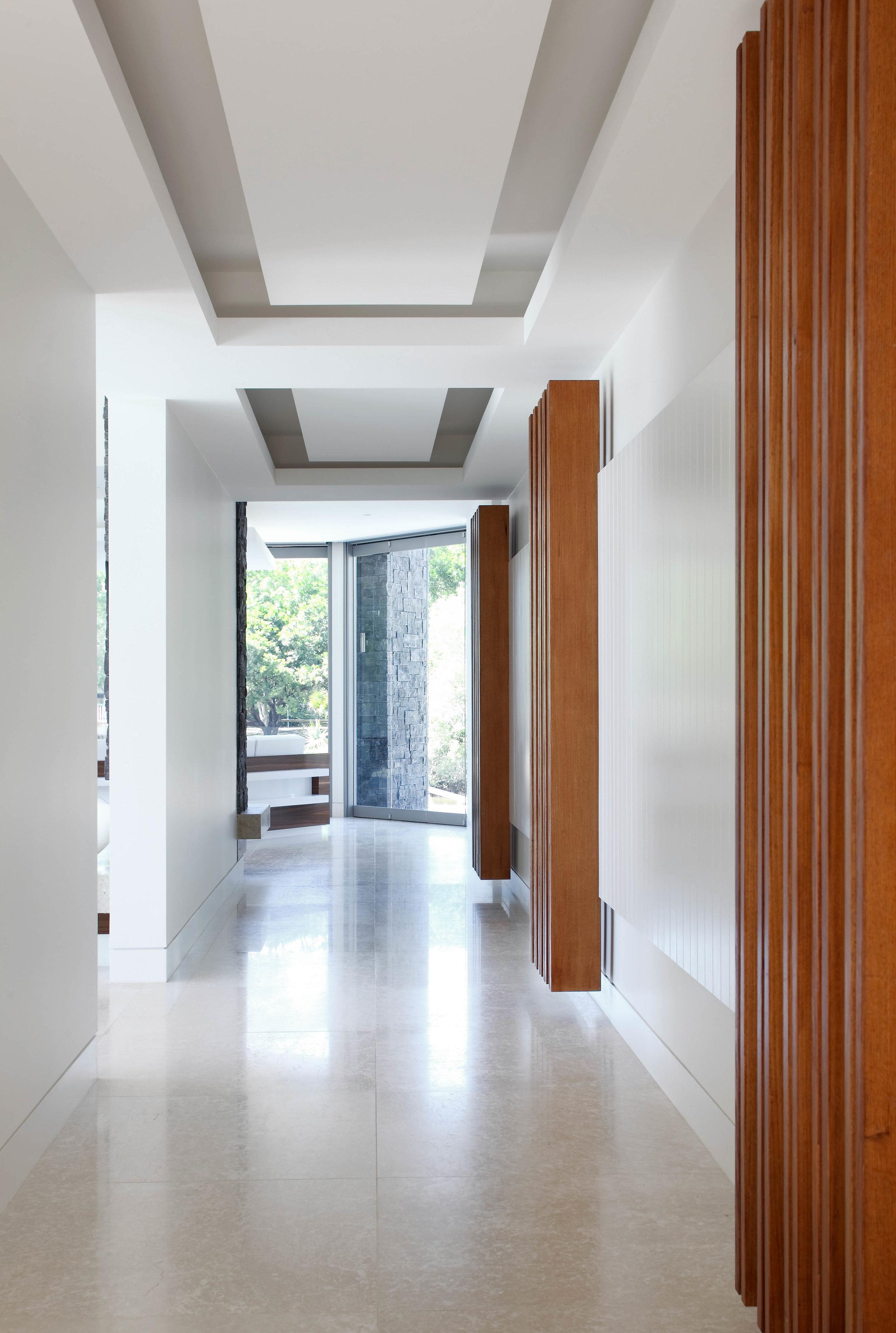 13 Wesley 2 hallway 1.jpg
