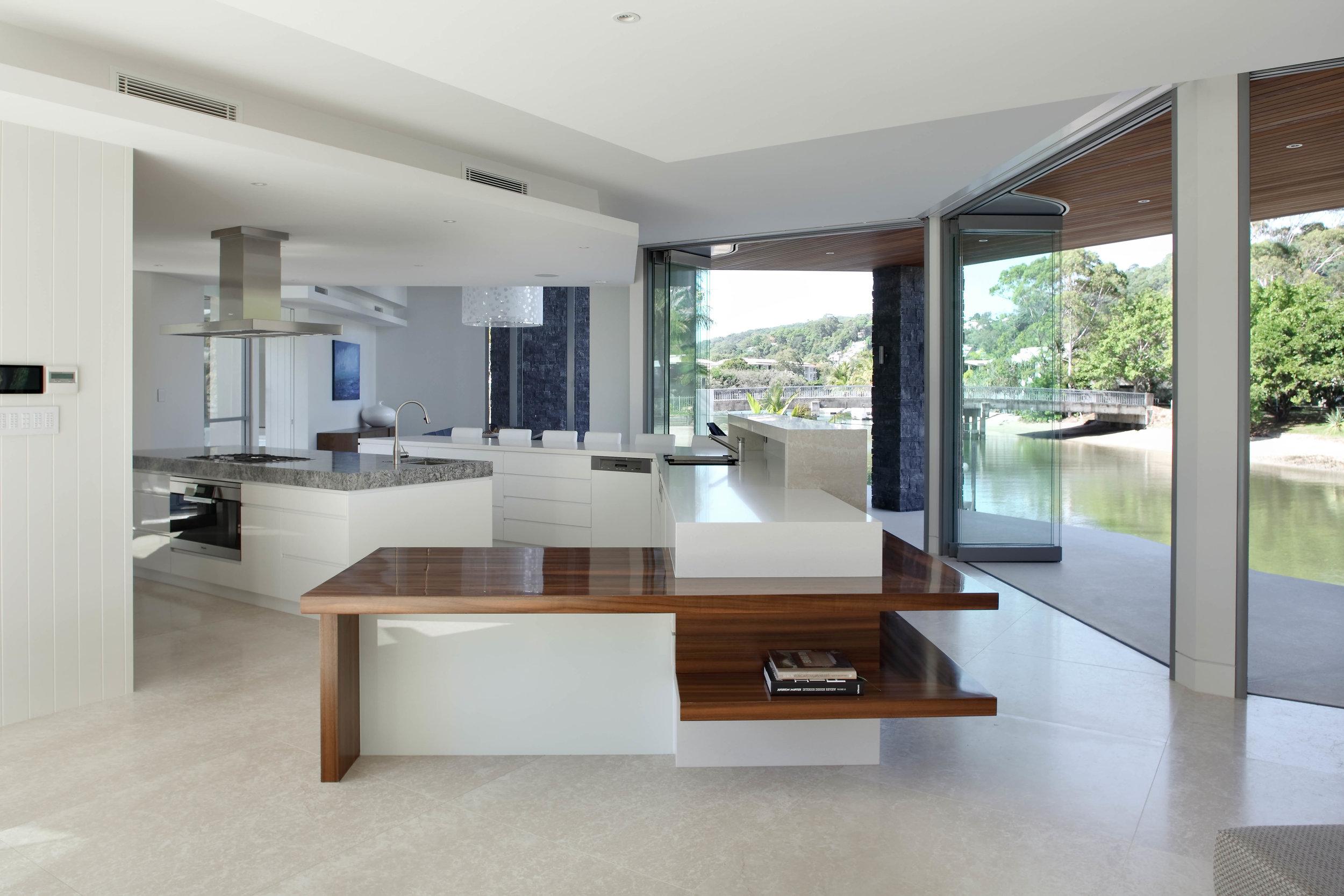 13 Wesley 5 kitchen 0 (1).jpg