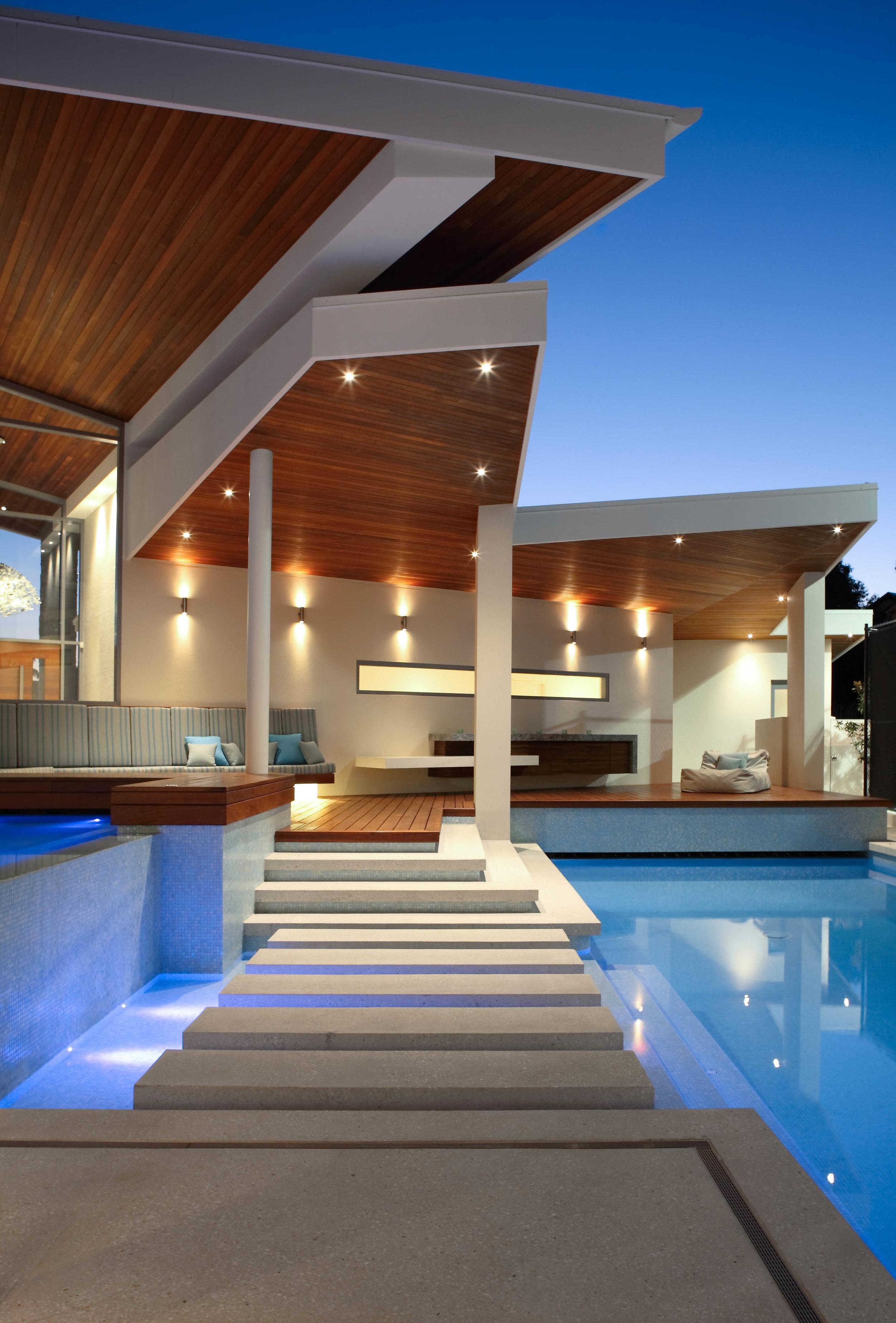 13 Wesley 10 night poolside 1.jpg