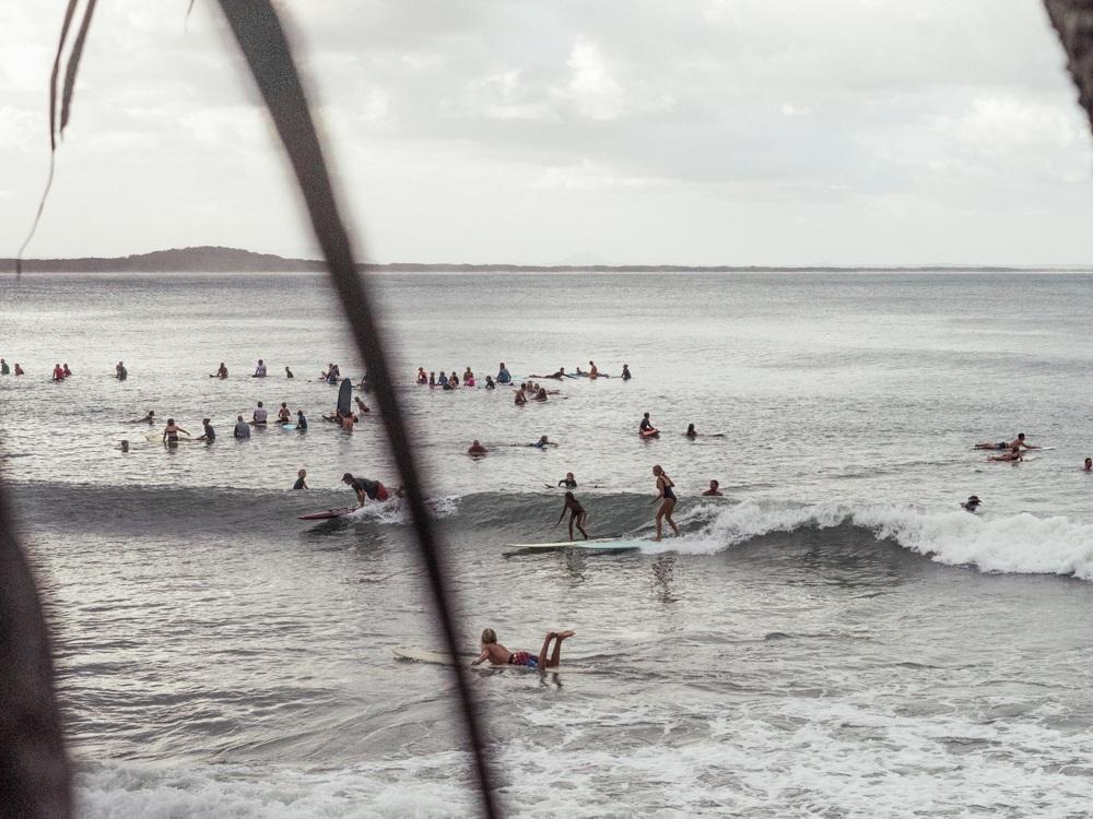 Festival+Of+Surfing+-38.jpg
