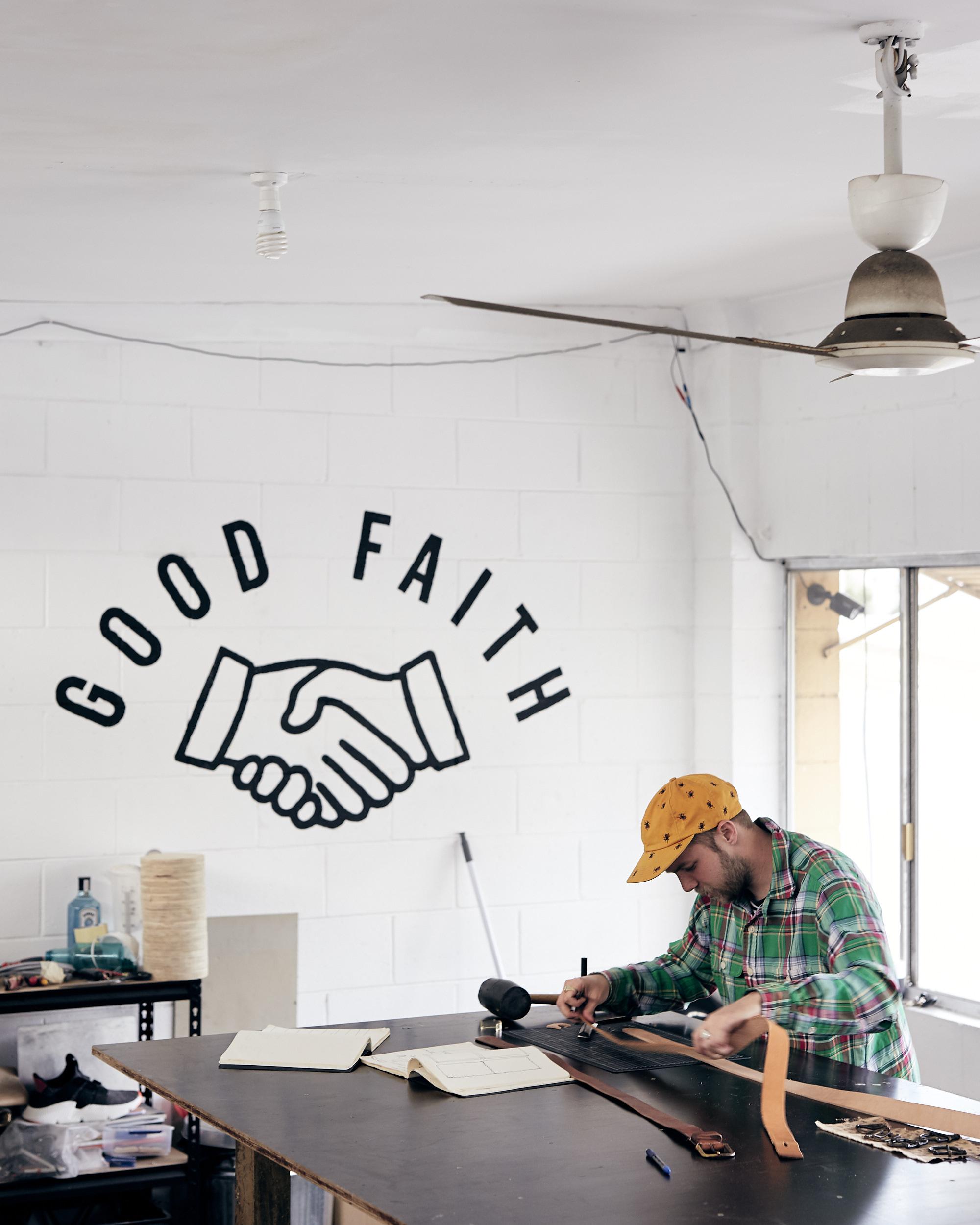 Good Faith Studio__MG_8444.jpg