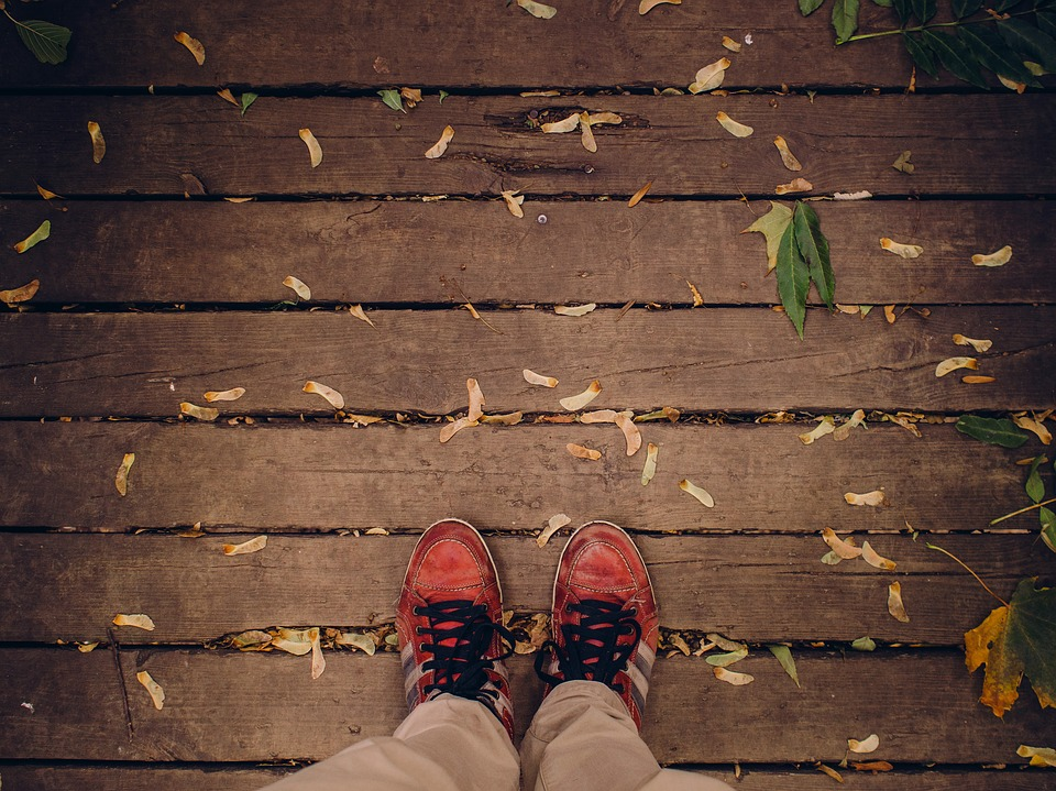 shoes-2619481_960_720.jpg