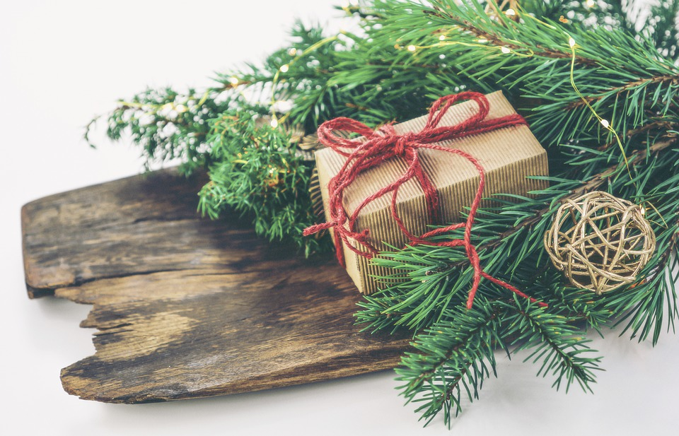 christmas-2991508_960_720.jpg