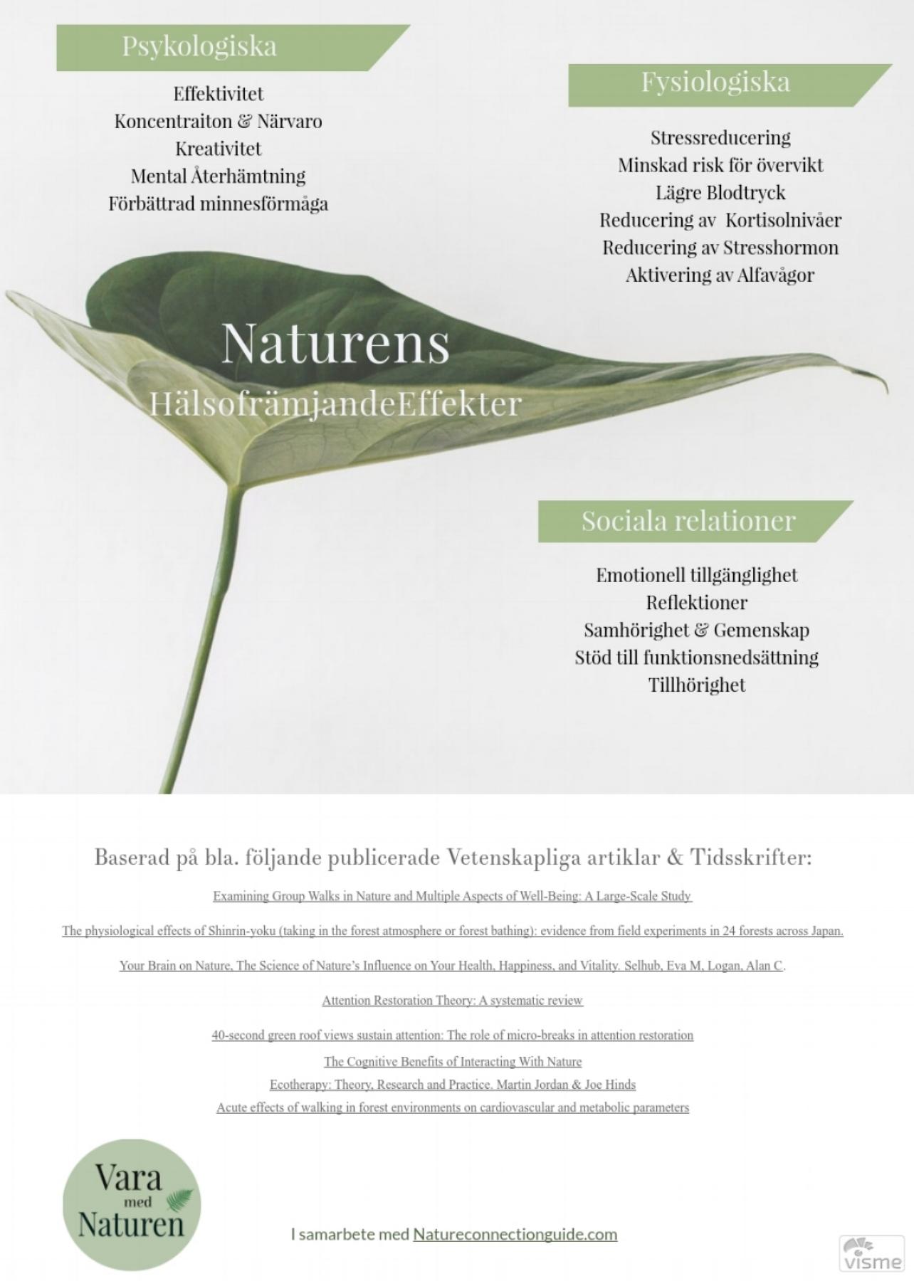 Naturens-hlso-effekter(2).jpg