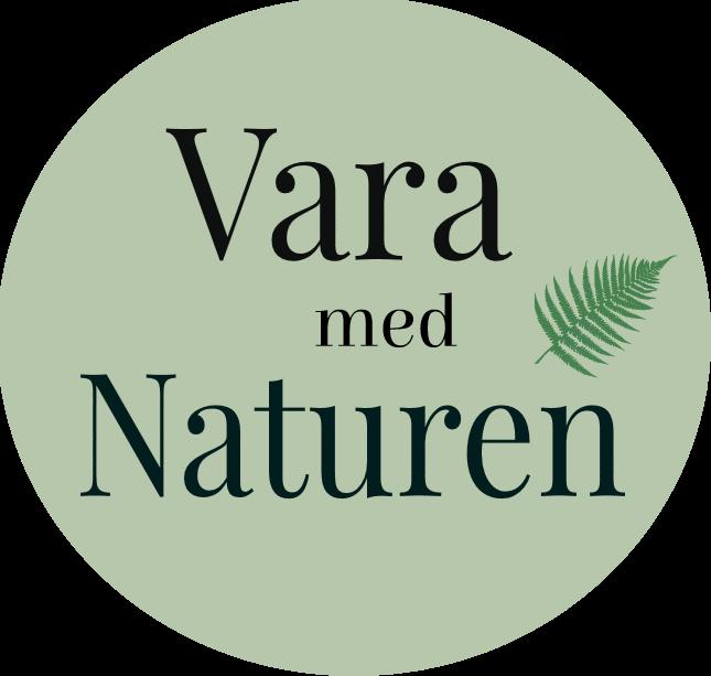 Logomakr_8VL179.png