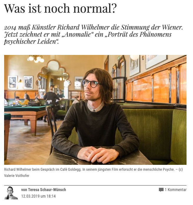 Richard Wilhelmer presse Anomalie Beluga.png