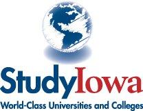 studyiowa logo.jpg