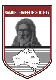 Samuel Griffith Society.jpg