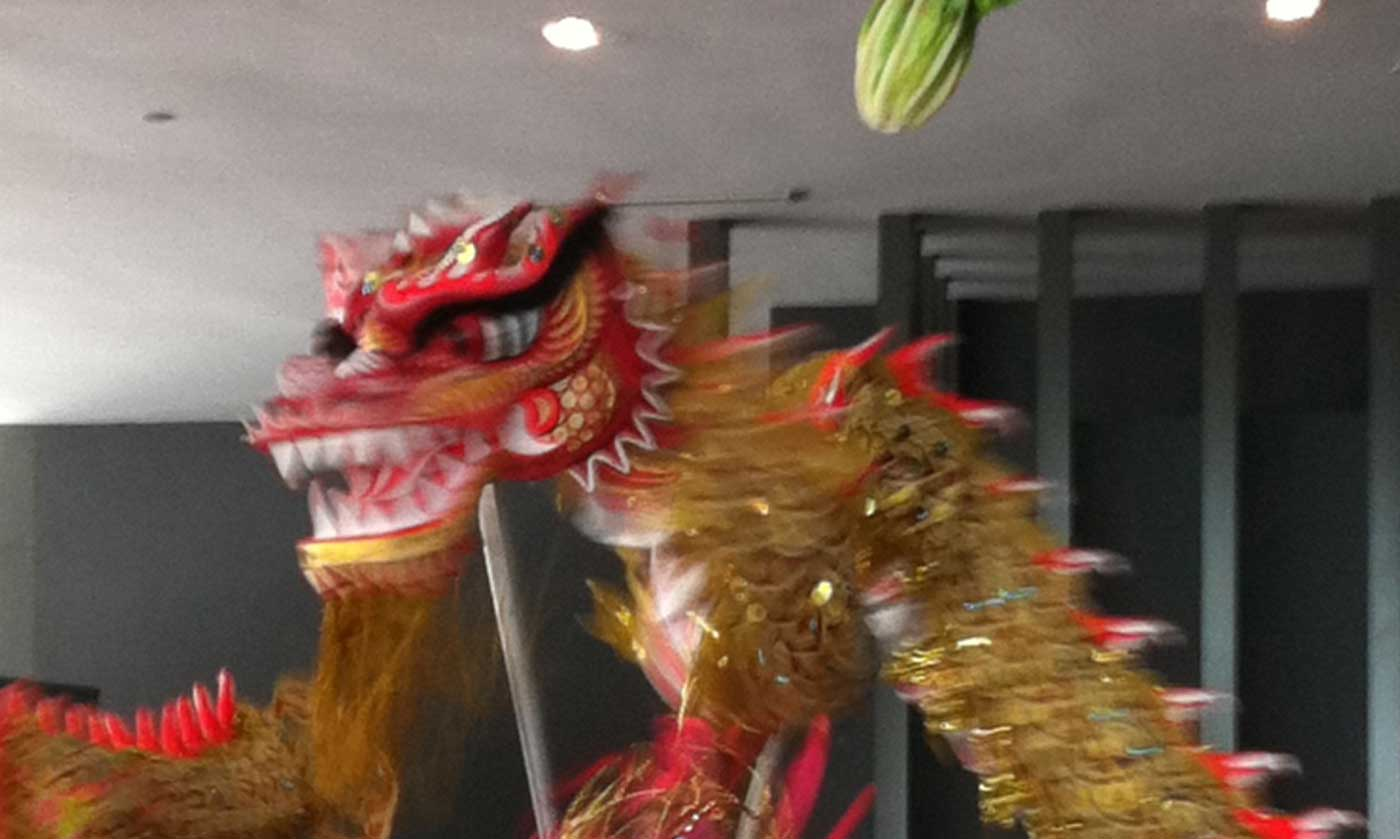 Future in Asia - Klicken Sie hier für weiterführende Information zu diesem Tagesseminar in Zürich.