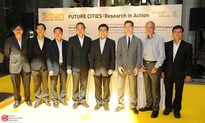FCL_Exhibition@UrbanLab_3x5_700.jpg