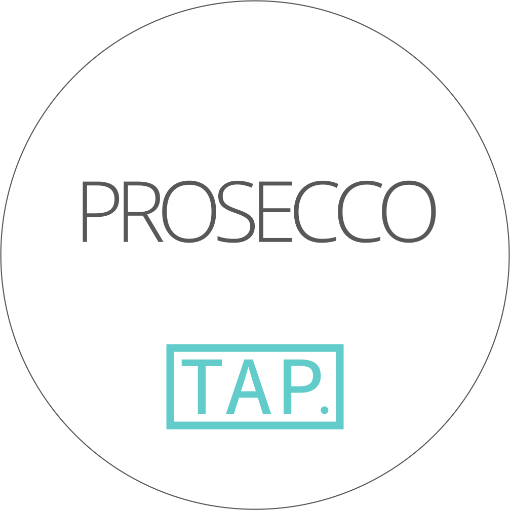 Prosecco moresecco. - Our sparkling is well-structured, elegant and aromatic with aromatic notes of apple, pear and white peach. A crisp, refreshing acidity enhances the delicate fine beaded mousse. Made in a fresh 'drink now style'.