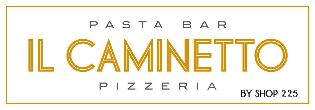 ilcaminetto-1.png