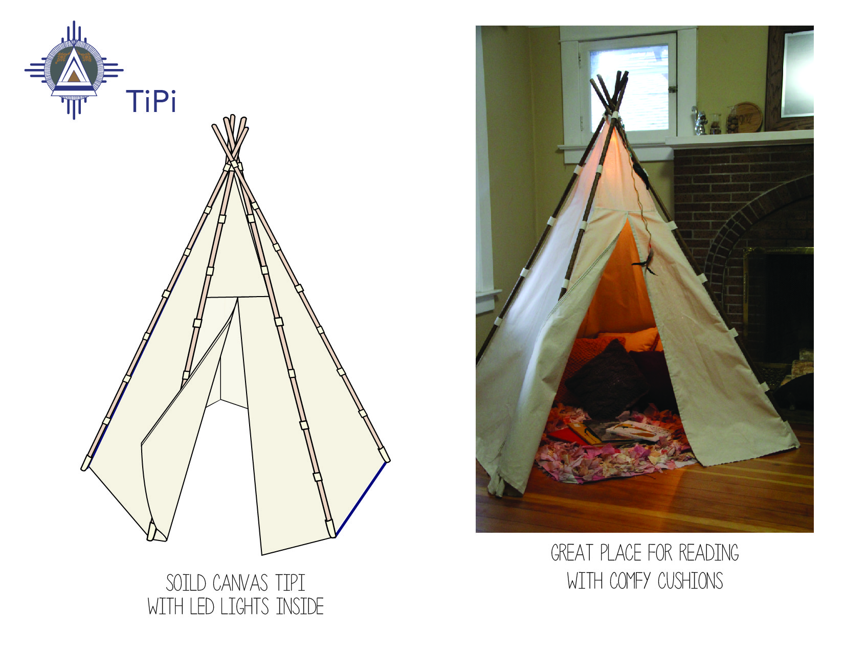 2_Tipi Look Book_Artboard.jpg