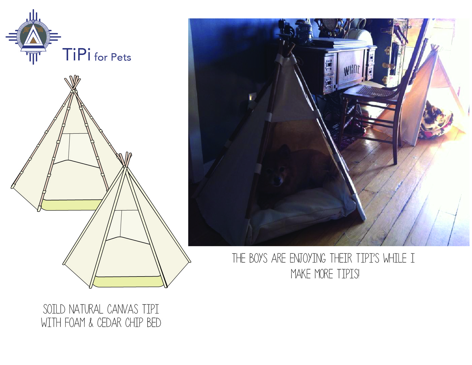 3_Tipi Look Book_Artboard.jpg