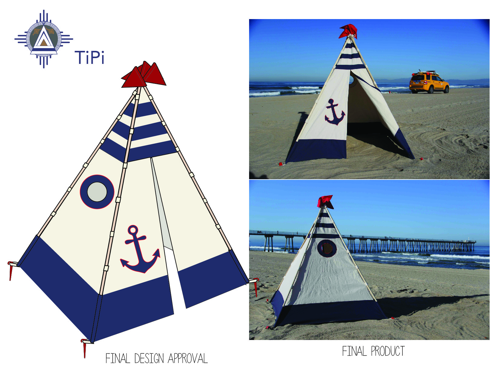 5_Tipi Look Book.jpg