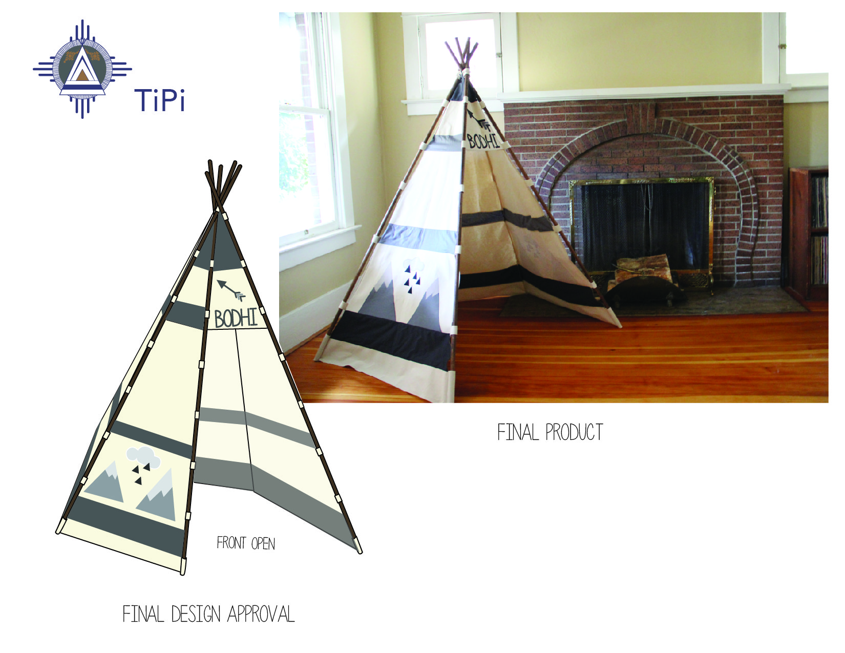 11_Tipi Look Book.jpg