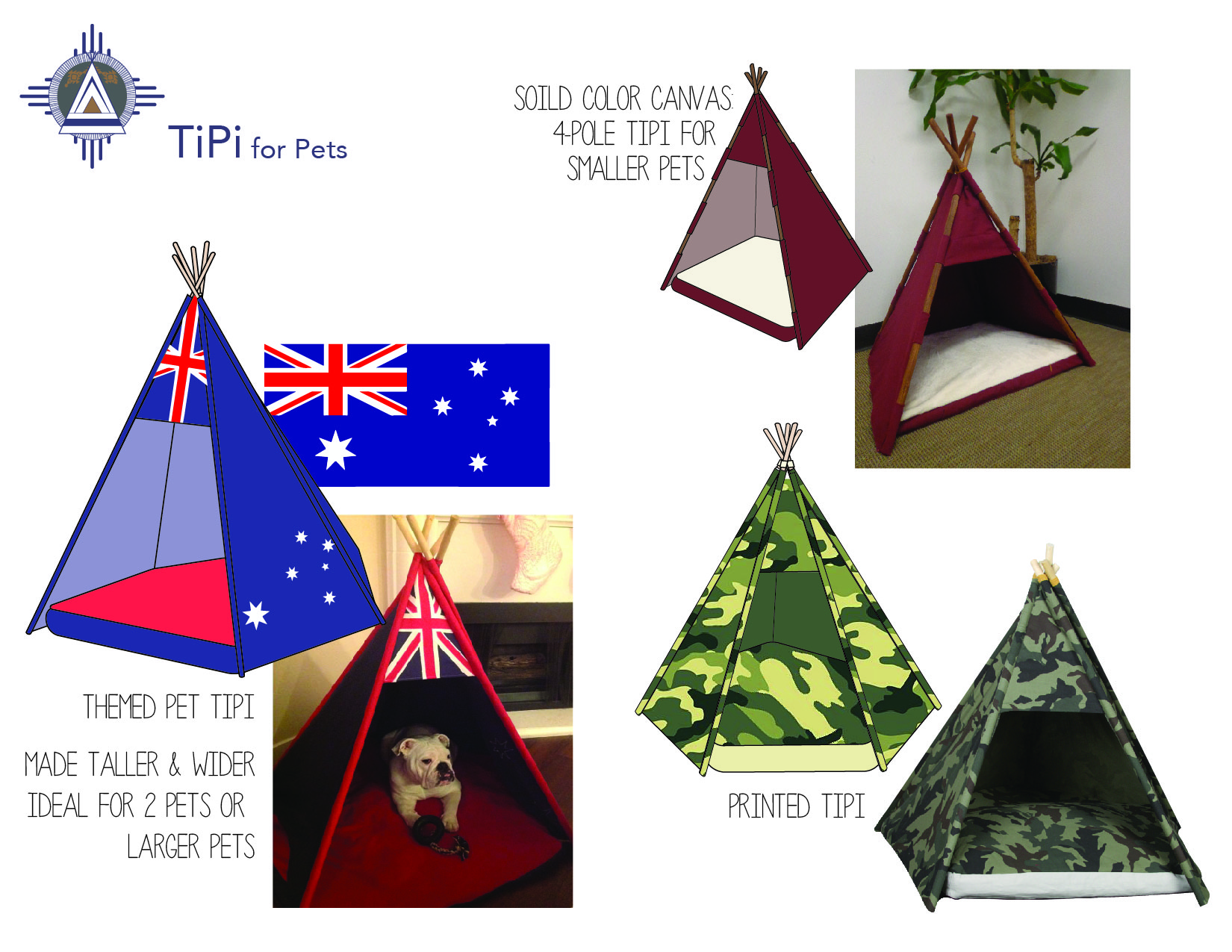 12_Tipi Look Book.jpg