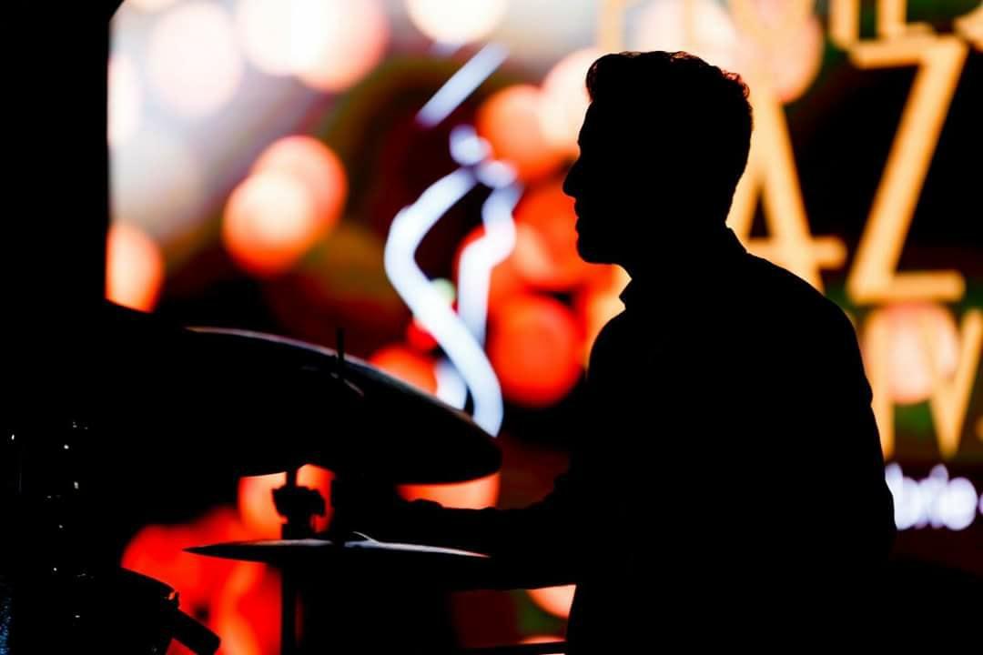 Ploiesti Jazz Festival (Nov 2017)