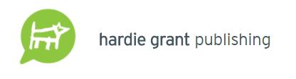 Hardie Grant Books.png