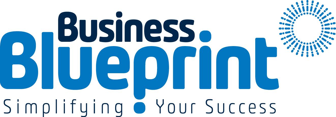 Business Blueprint.png