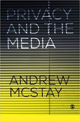 Privacy and the Media image.jpg