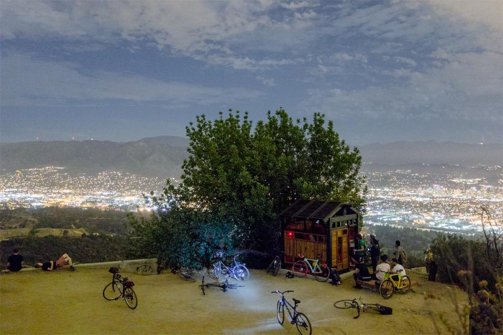 10_Teahouse_Midnight Cyclists.jpg