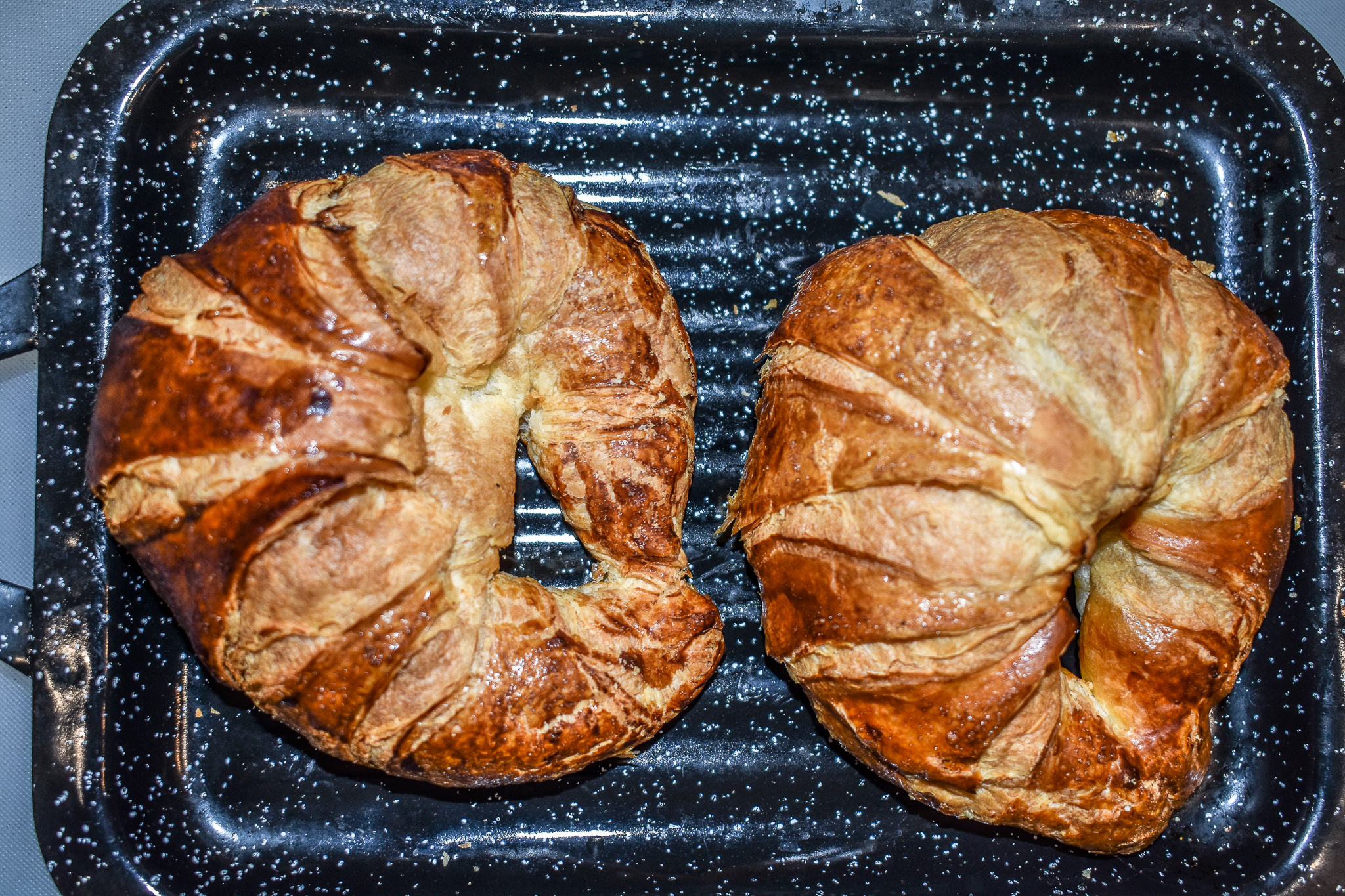 Ham and Cheese Croissant.jpg