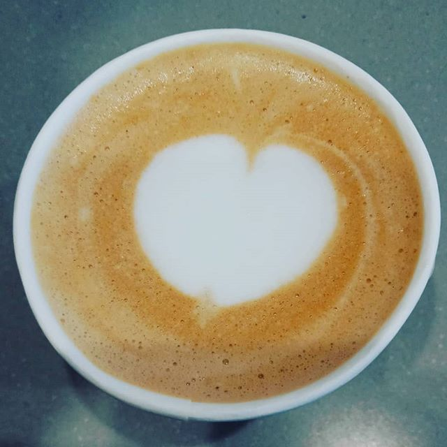 Love coffee?