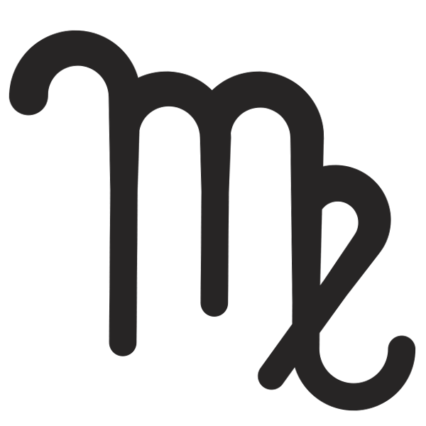 VIRGO(August 24 - Sept. 22) - Mercury, is right at home in your sign. You're organizing for the next million years. With Retrograde Mercury opposing Neptune, things could be a bit unclear and difficult to make sense of things. Use this transit to rather increase your spiritual awareness of the world around you. Don't expect all communications with your beau to be clear, give it a minute to let the air clear.