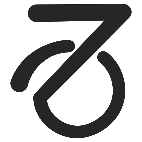CAPRICORN(Dec. 22 - Jan. 20) - You're aimed for the top, and that just where you're going. You have a lot of energy pushing you towards your goals. Don't try to force anything, allow that good energy to help you. You can't control everything. Your thoughts may be overwhelming so try to be practical about them and put them to good use. In love, you need to be patient and allow yourself to be wrong this month.