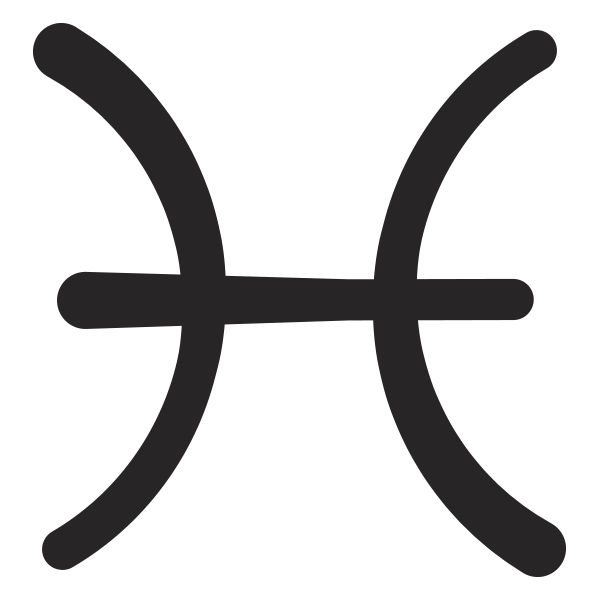 PISCES(Feb. 19 - Mar. 20) - Neptune is right at home, making you all psychic and in touch with what's going on. Right from the beginning of the month, you're a bit uncanny in your feelings and intuition. Around the 13th, the mercury retrograde opposite Neptune is confusing you. However, it's like the two rulers are opposing at the core. This is a powerful transit that might turn your world upside down. If you're anxious, don't worry it will pass. Like Virgo, you need to give more room than usual for miscommunications. Be careful to not idealize your relationships or the catch you have in your eye - it could disappoint you later.