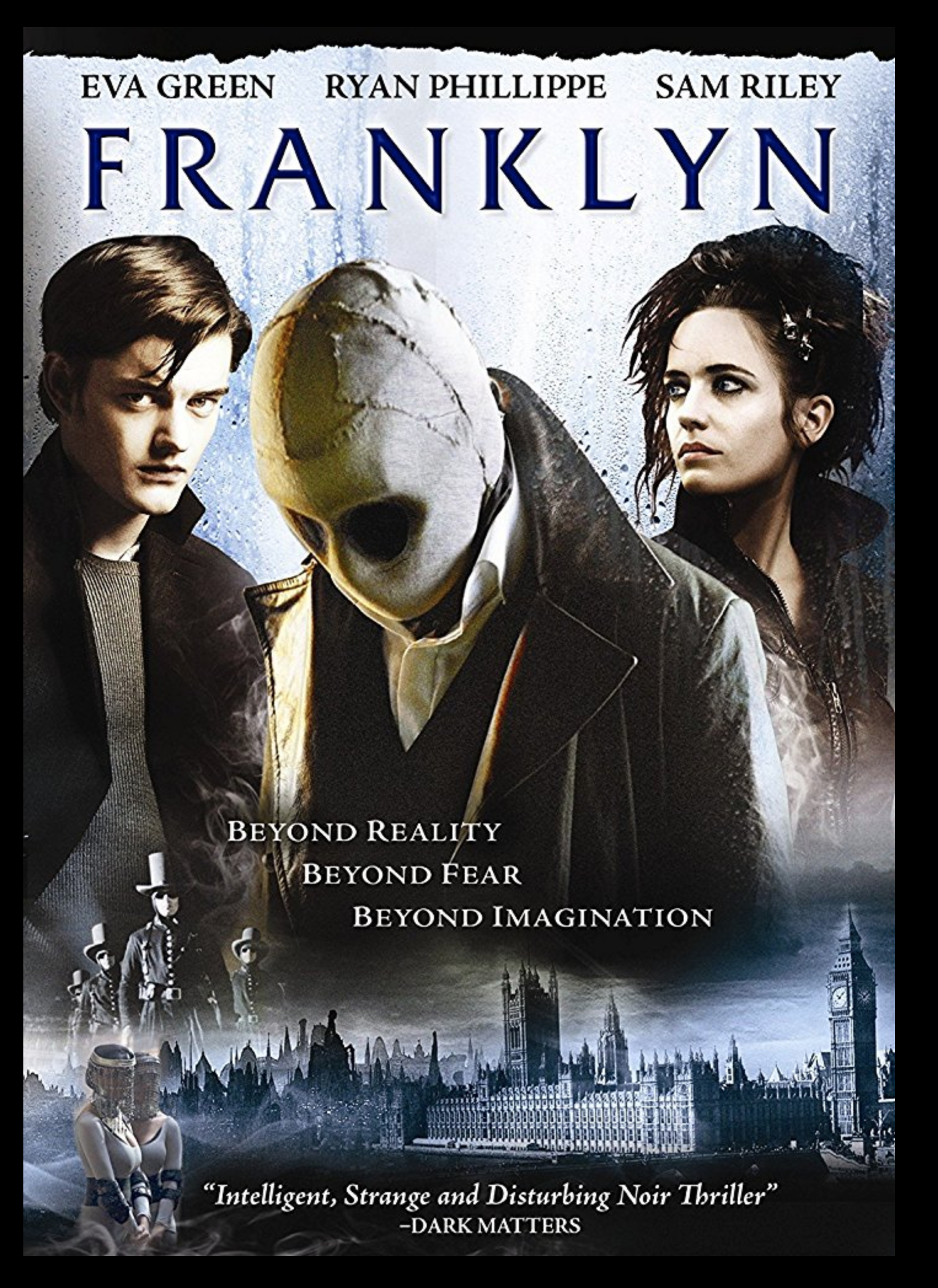 Franklyn Movies.png