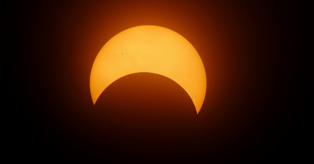 Solar Eclipse July.jpg