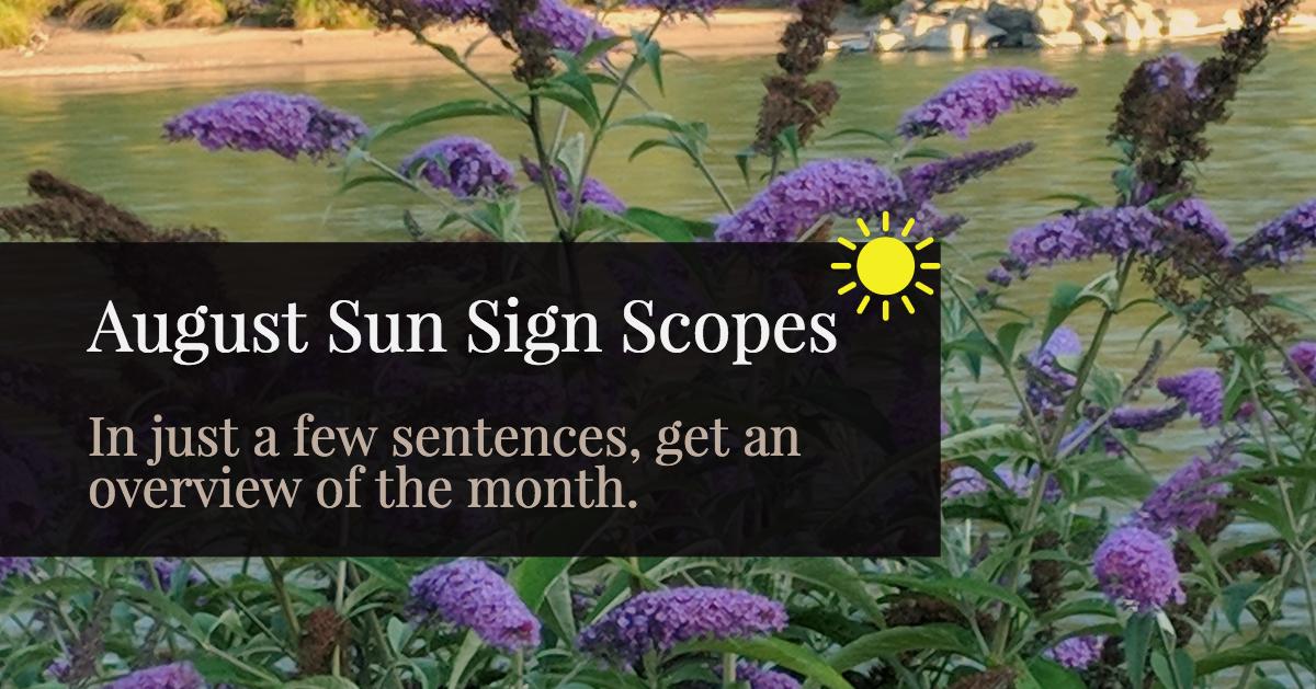 August Horoscopes 2018.jpg