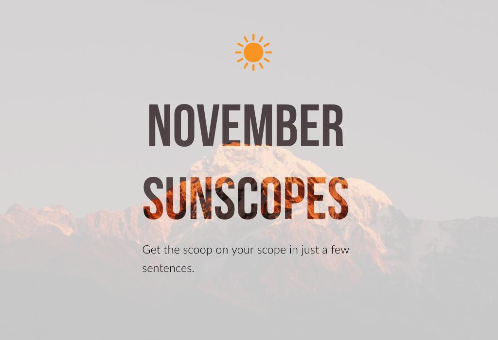 November Horoscopes 2018.jpg