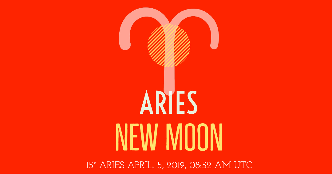 New Moon in Aries March 2019.jpg
