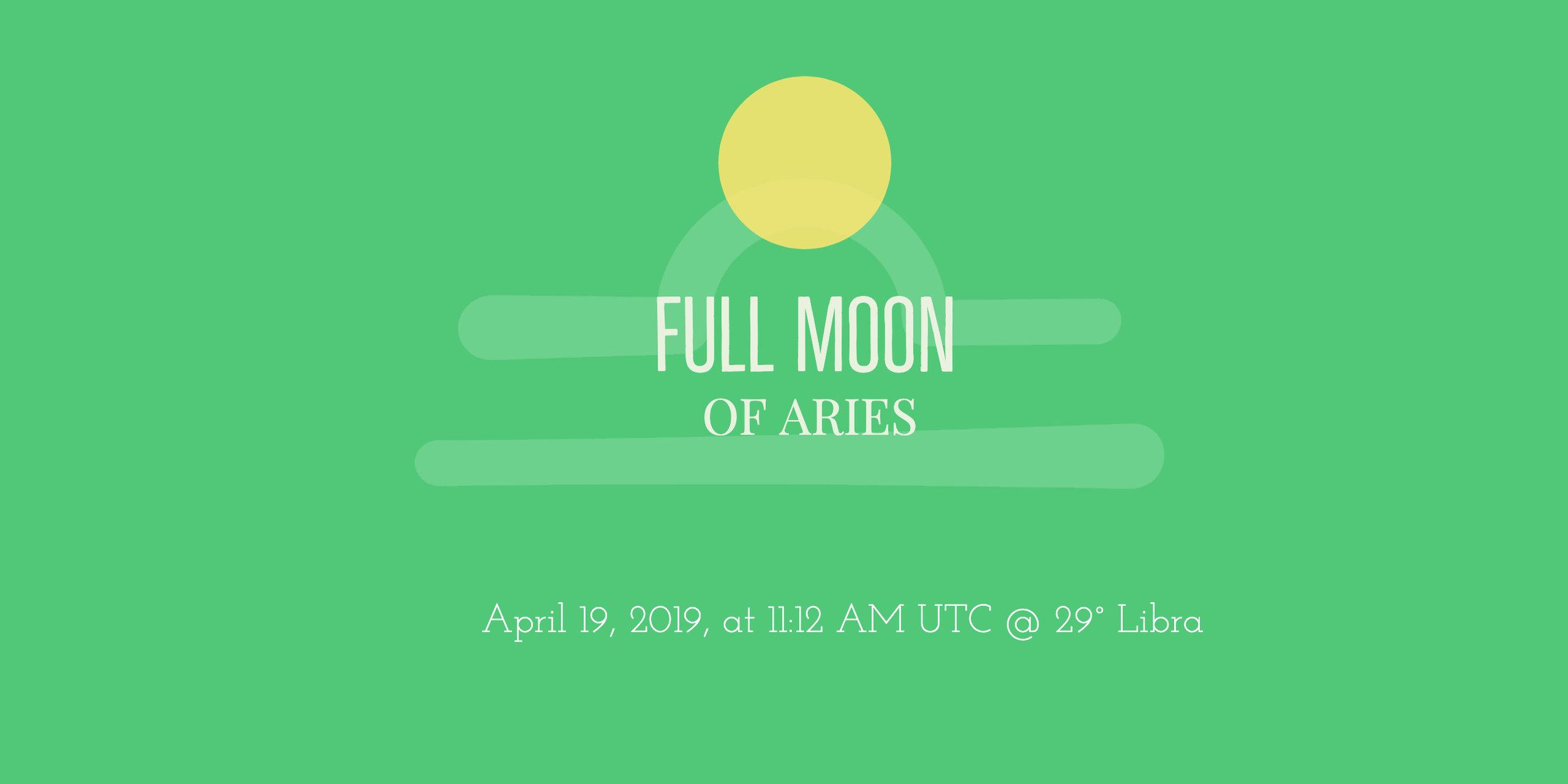 Full Moon in Libra Virtual Guided Meditation.jpg
