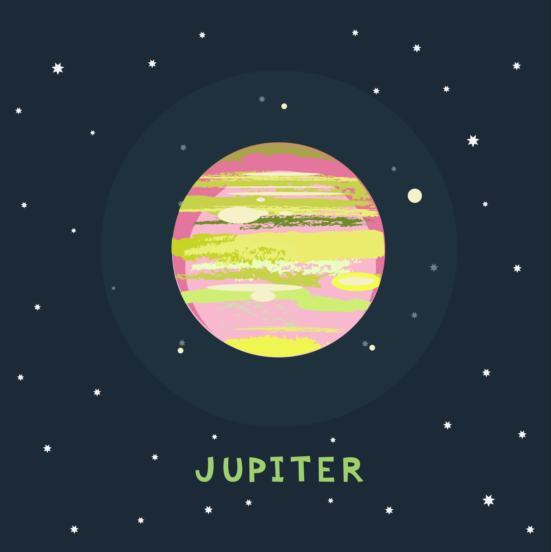 jupiter retrograde in sagittarius.png
