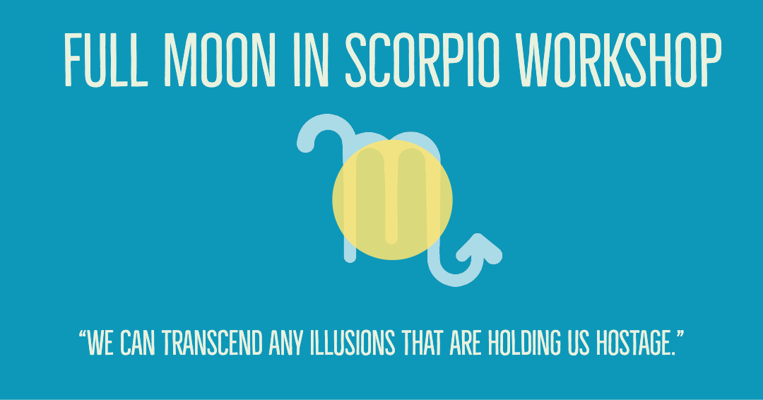 Full Moon in Scorpio Workshop.png
