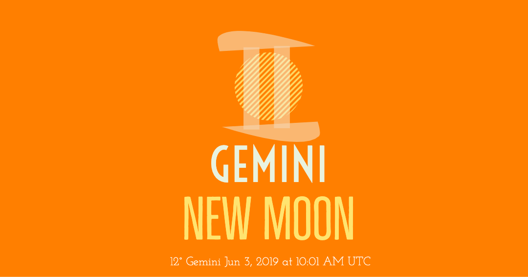 New Moon in GEMINI.jpg